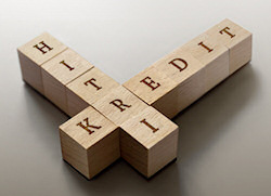 hitri kredit