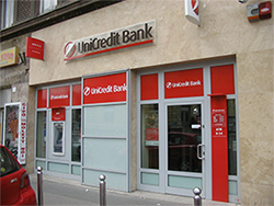 unicredit kredit